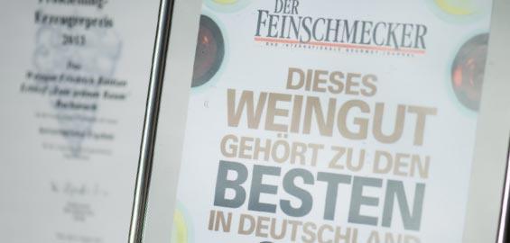news_dieBesten